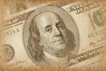 Быстрое завершение сделки методом Франклина