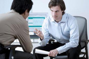 Как обучать и тренировать продавцов? </br>Видео и инструкция