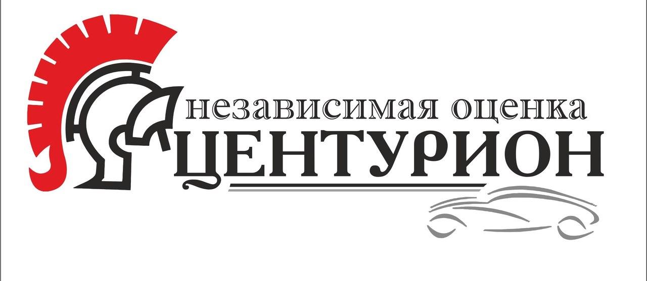 Дизендорф Екатерина