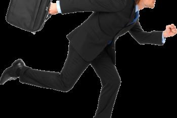 Как монетизировать хорошее отношение и компетентность продавца?