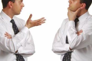 Основы делового общения. Искусство переговоров